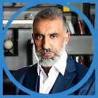 Dr. Barakat