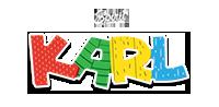 CARLOS® Série Animada
